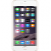 iphone 6 plus byta vibrator
